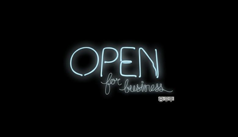 Open4Biz