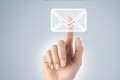 9_emails_you_should_be_sending2