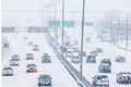 bigstock-snowstorm-on-the-highway-durin-61880447
