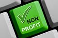 non-profit-organisationen2